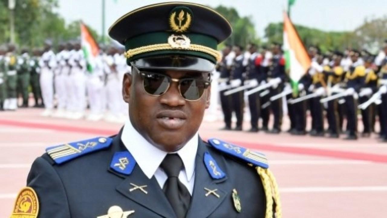 Colonel-Issiaka-Ouattara-Wattao.jpg