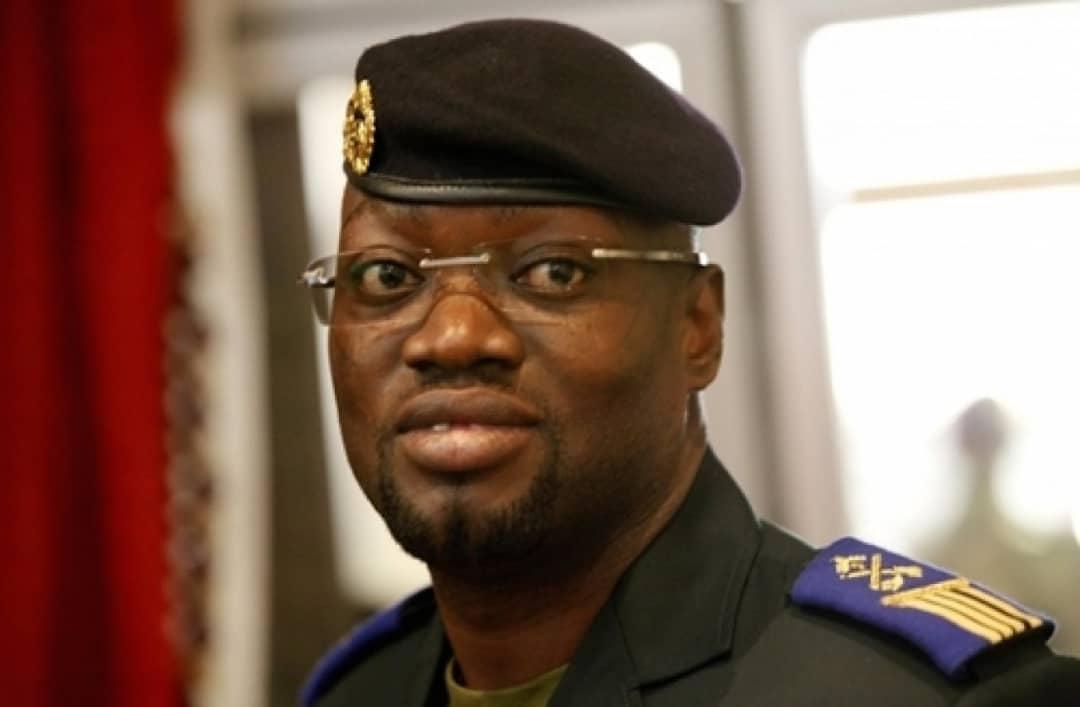 Colonel-major-Issiaka-Ouattara.jpeg