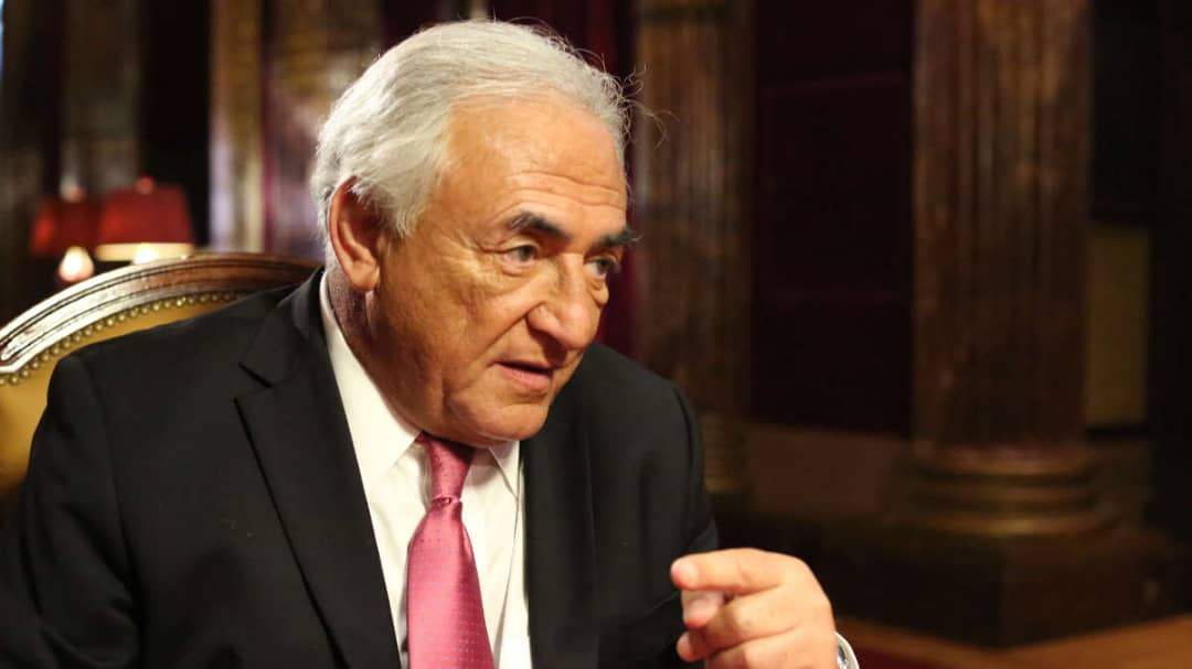 Dominique-Strauss-Kahn.jpeg