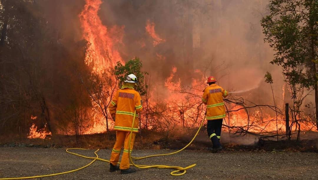 Incendies-en-Australie-ph3.jpeg