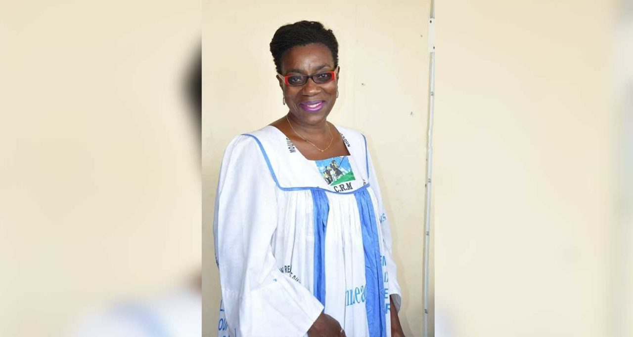 Michelle-Ndoki-1280x683.jpg
