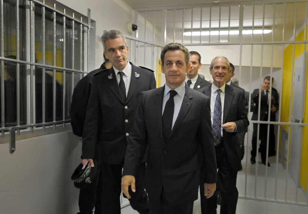 Nicolas-Sarkozy-incarceré.jpeg