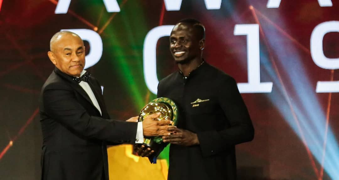 Sadio-Mané-elu-meilleur-joueur-caf-awards-2019.jpeg