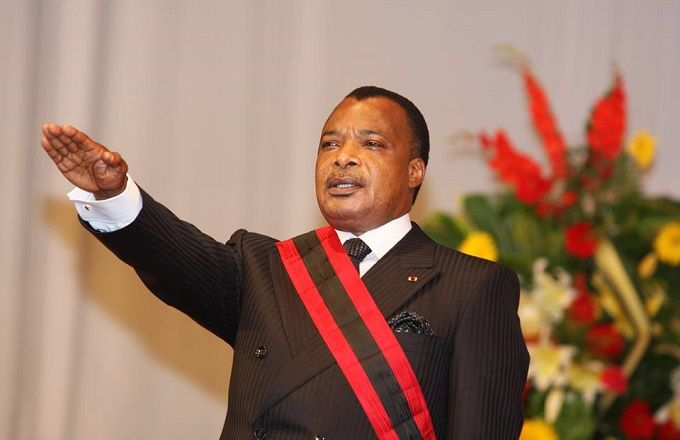 Sassou-Nguesso-candidat.jpeg