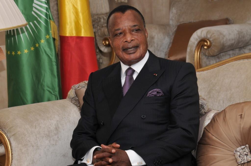 Sassou-Nguesso-candidat.jpg