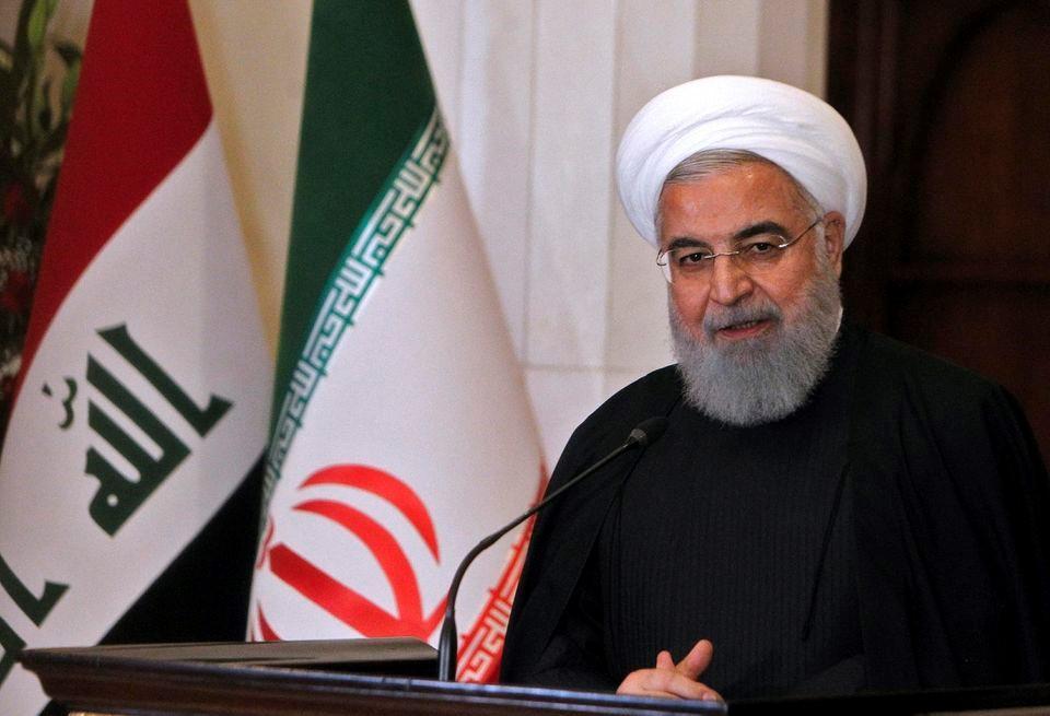 Tension-Washington-Téhéran.jpg
