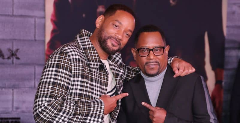 Will-Smith-et-Martin-Lawrence.jpeg