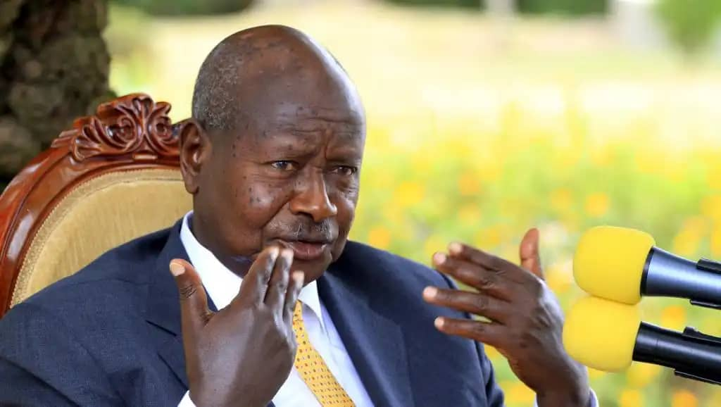 Yoweri-Museveni.jpeg