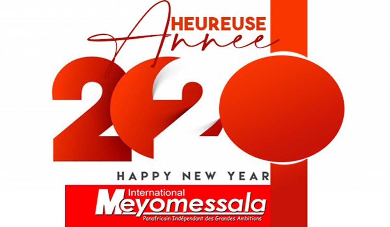 bonne-et-heureuse-année-2020-meyomessala-international-1280x748.jpg