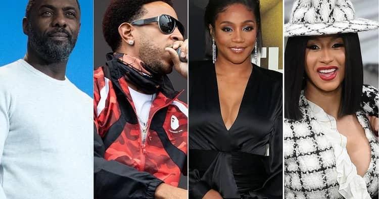 célébrités-occidentales-de-nationalités-africaine.jpeg