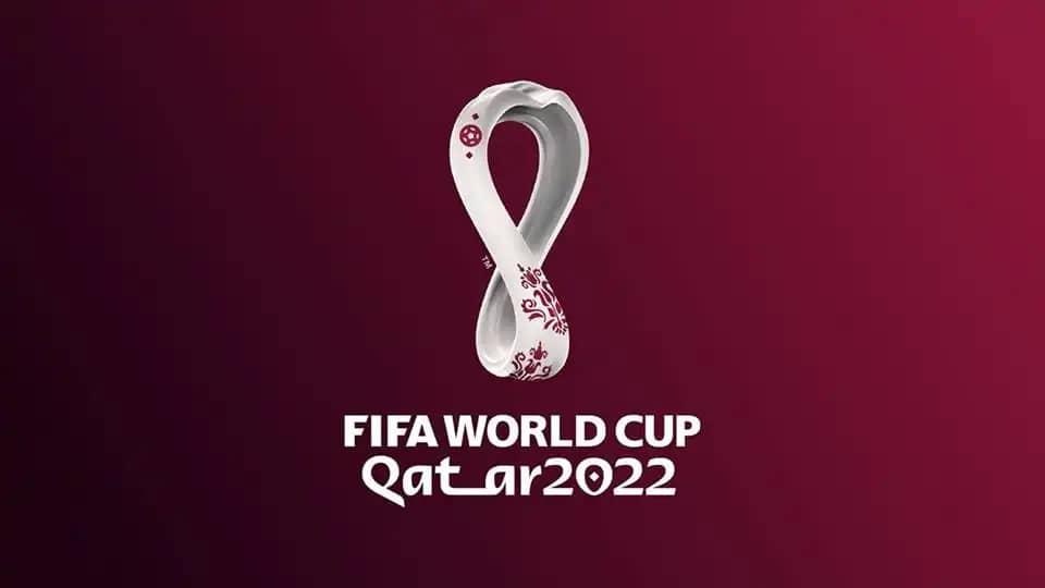 coupe-du-monde-2022.jpeg