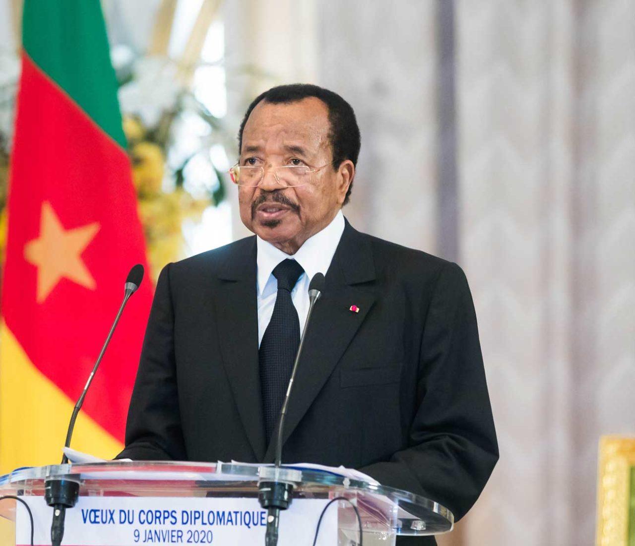 discours-de-paul-biya-vœux-de-nouvel-an-des-membres-du-Corps-diplomatique-1280x1101.jpg