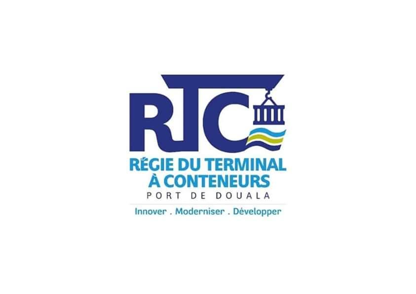 logo-rtc.jpeg