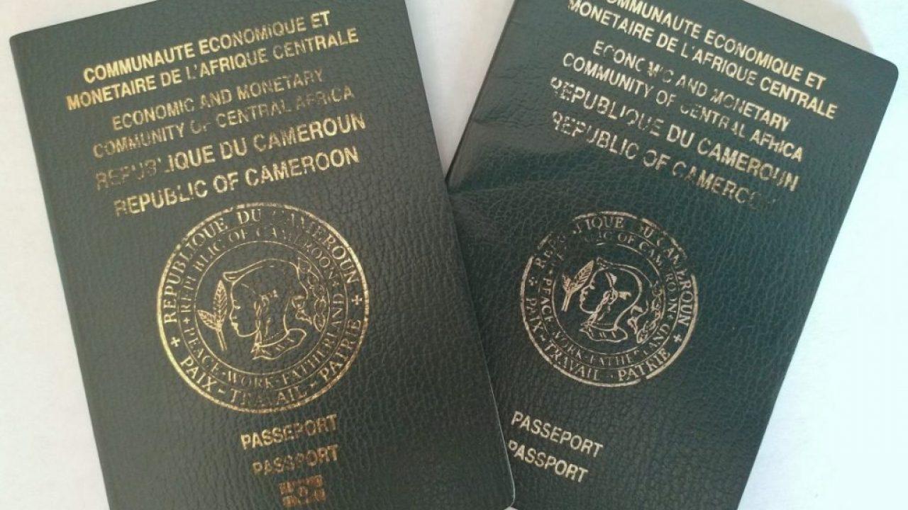 passeport-camerounais.jpg
