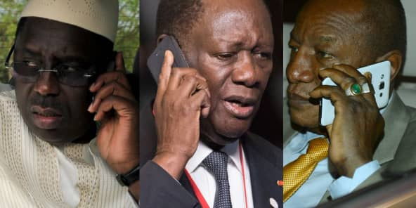 presidents-africains-telephones.jpeg