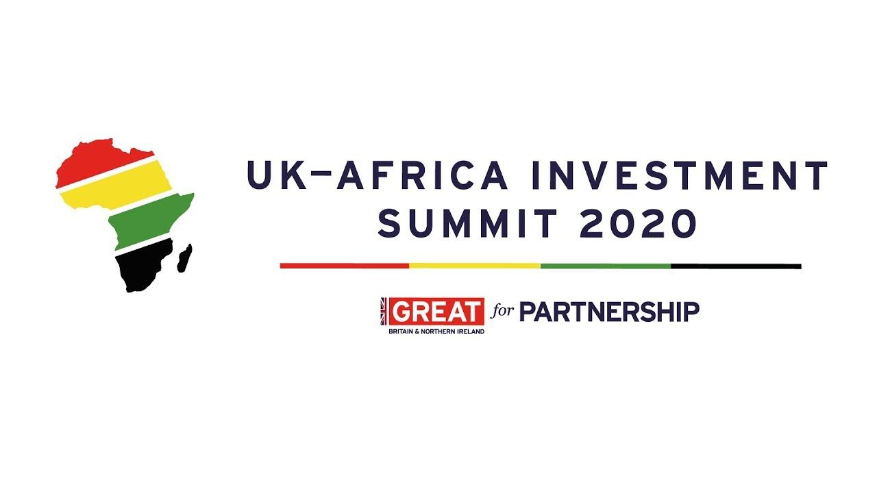 uk-africa-investment-summit.jpg