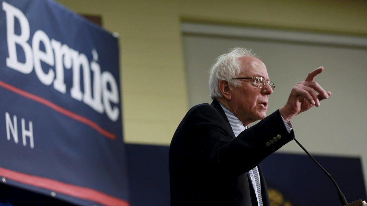 Bernie-Sanders-s'autoproclame-vainqueur.jpg