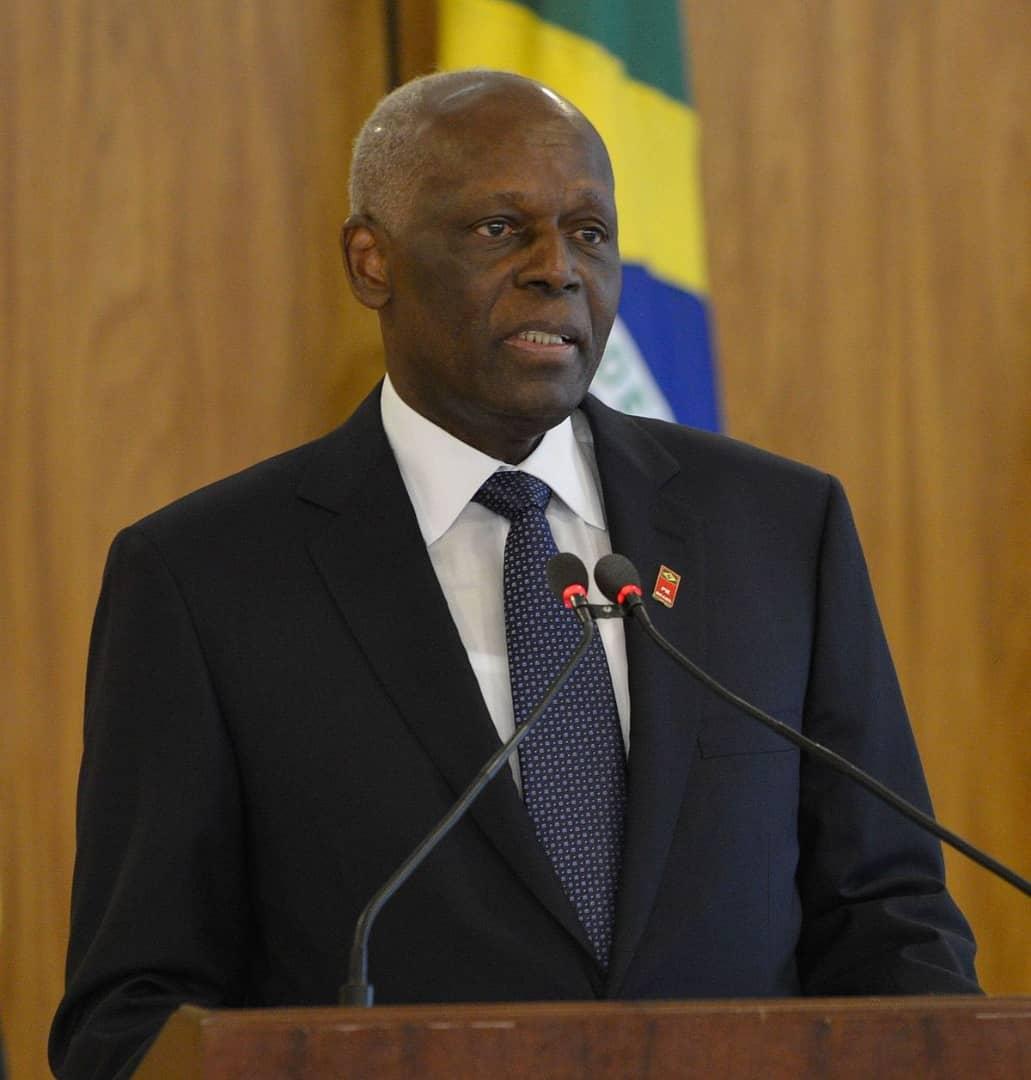 José-Eduardo-Dos-Santos.jpeg