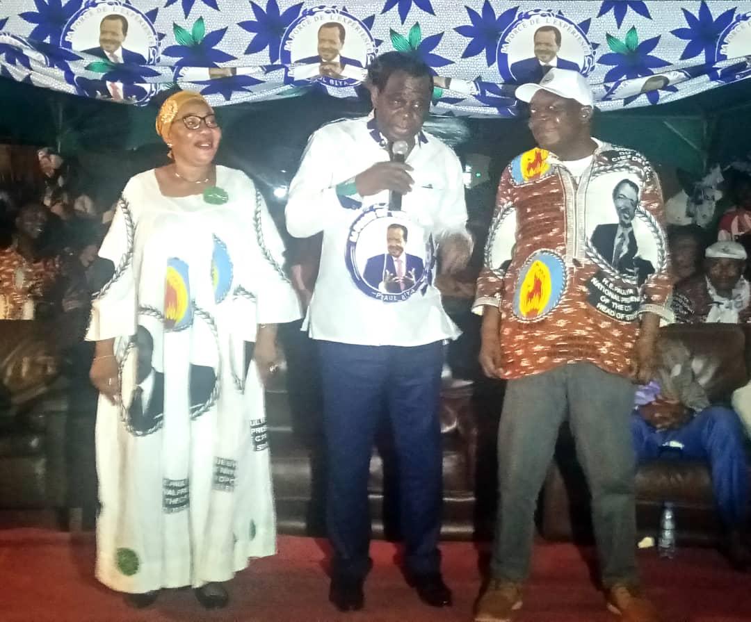 Philippe-Mbarga-Mboa-président-de-la-commission-communale-de-la-campagne-électorale.jpeg
