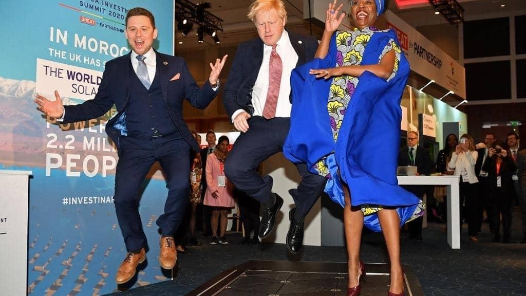 brexit-Boris-Johnson.jpeg