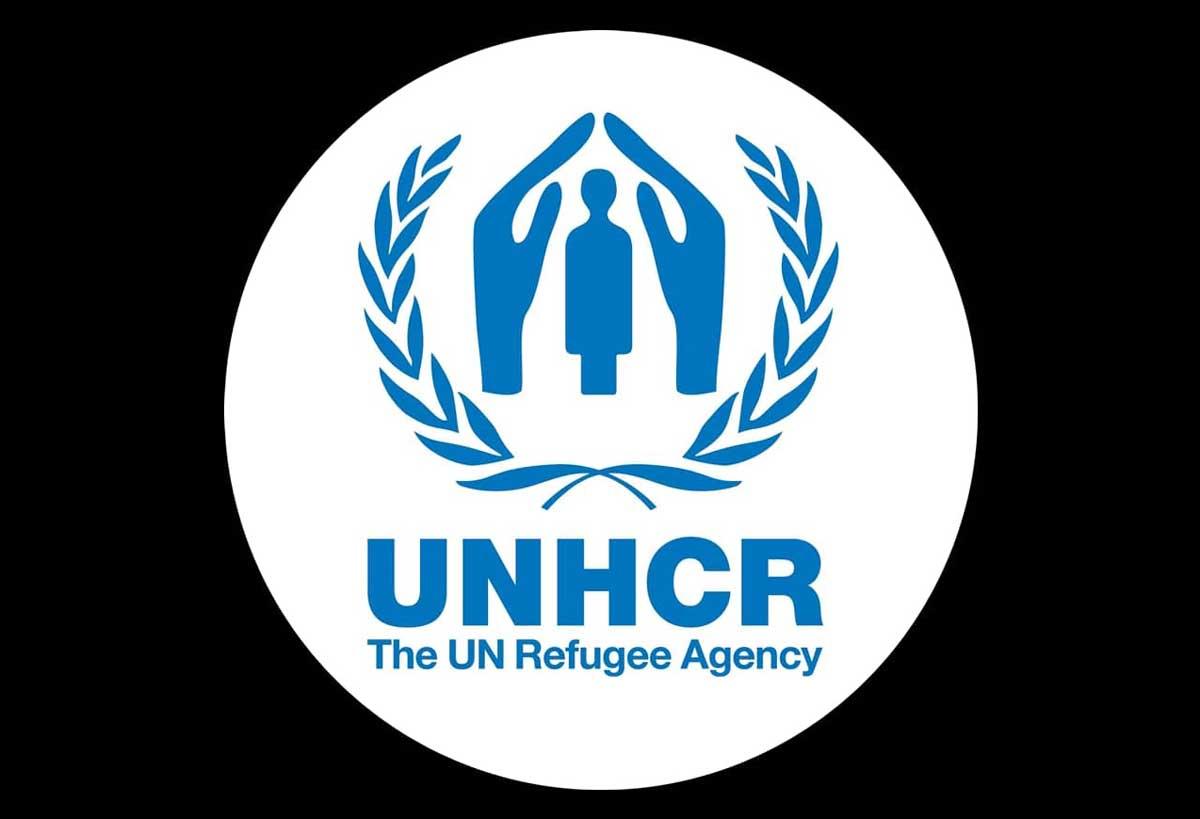 logo-unhcr.jpg