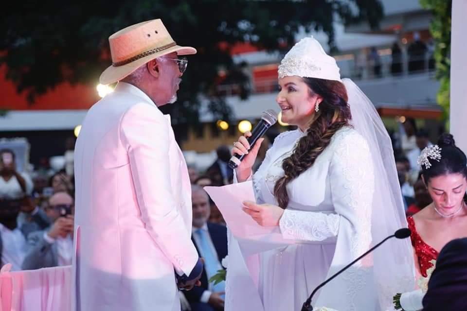 mariage-Alpha-Blondy-et-Aelyssa-Darragi.jpeg