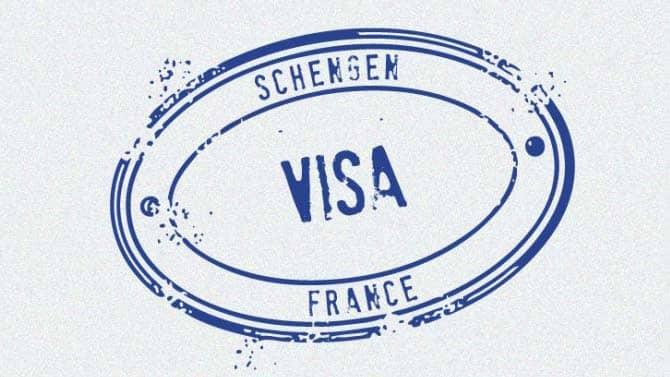 visa-schengen-france.jpeg