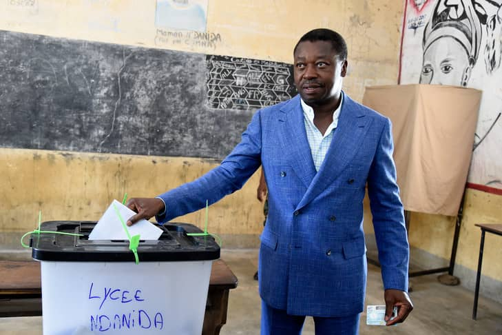 vote-de-Faure-Gnassingbé.jpeg