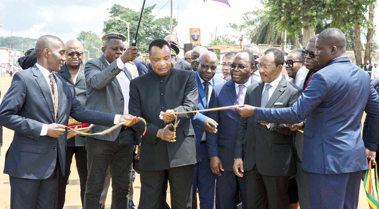 Corridor-Sangmelima-–-Ouesso-Sassou-Nguesso-inaugure-le-troncon-Sembe-Souanke-Ntam-1280x708.jpg