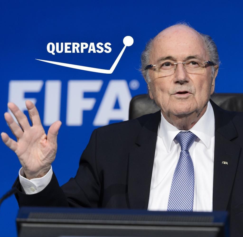 Joseph-Sepp-Blatter.jpeg