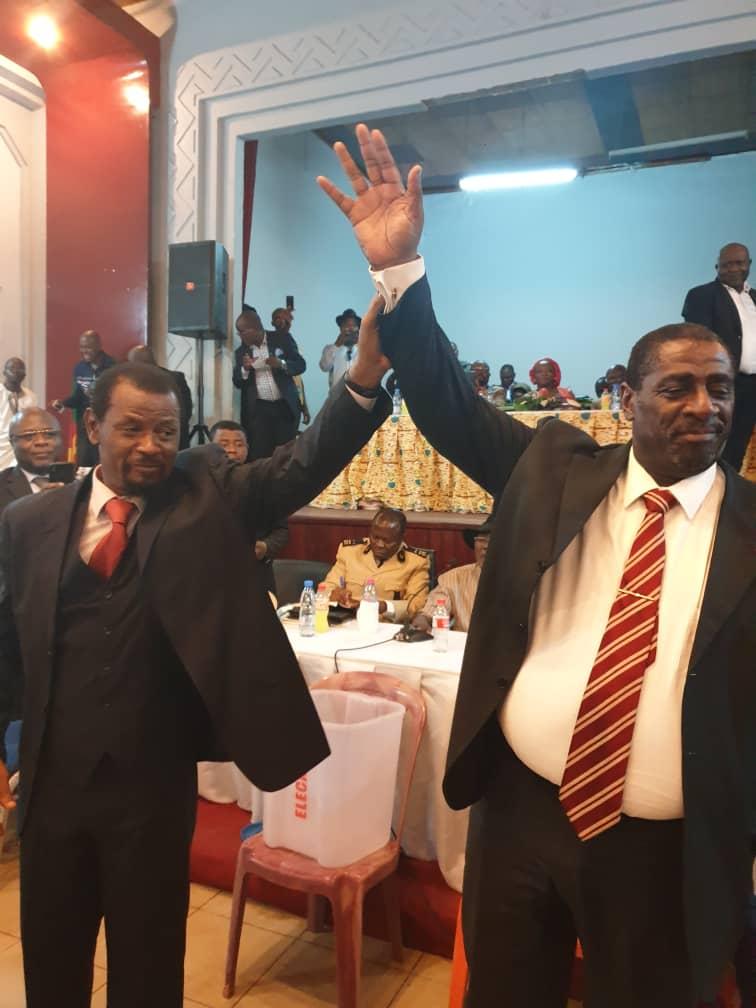 Mbassa-Ndine-super-maire-de-douala.jpeg