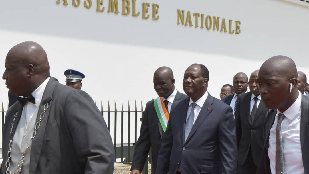 alassane-ouattara-assemblee-nationale.jpeg
