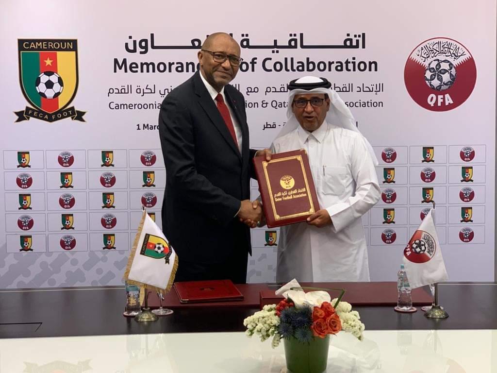la-FECAFOOT-et-la-Federation-du-Qatar-desormais-en-synergie.jpeg