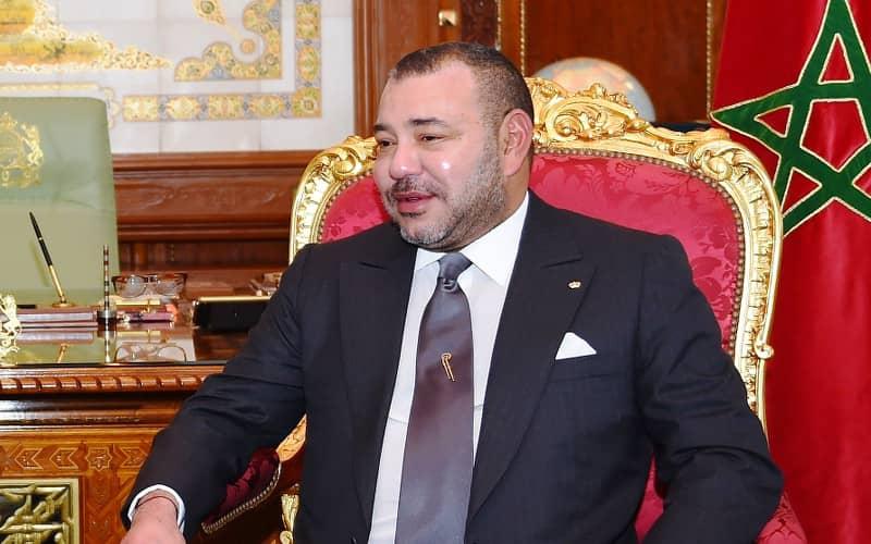 roi-Mohammed-VI.jpeg