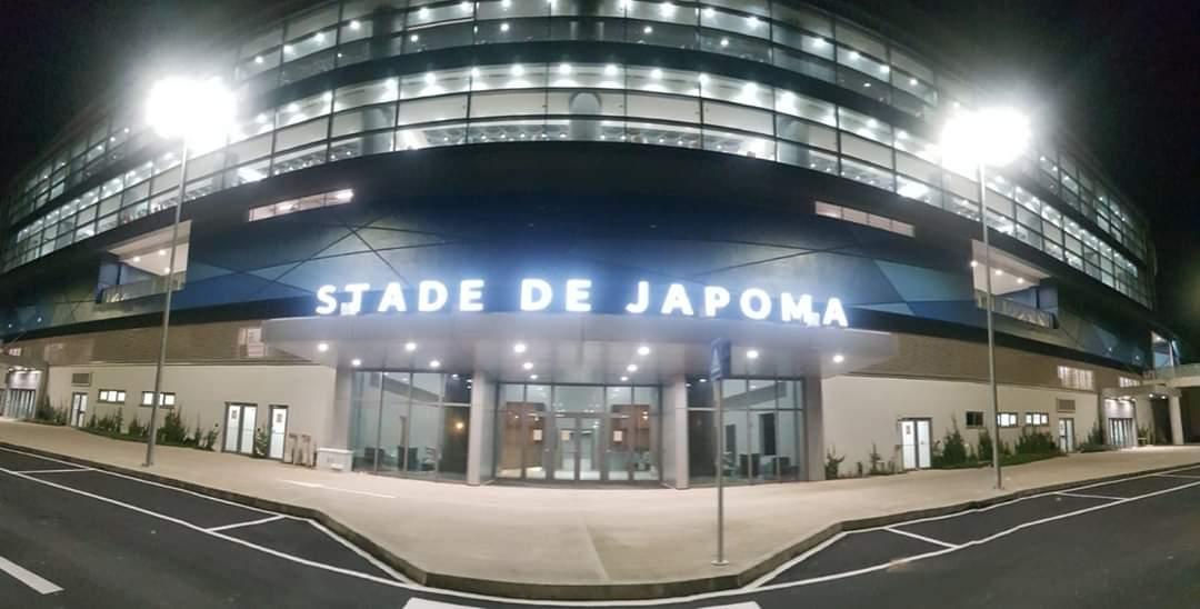 stade-vue-japoma-vue-de-face.jpeg