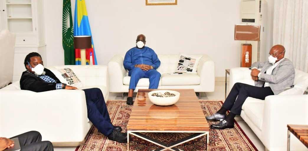 Entrevue-speciale-entre-Felix-Tshisekedi-et-Joseph-Kabila.jpg