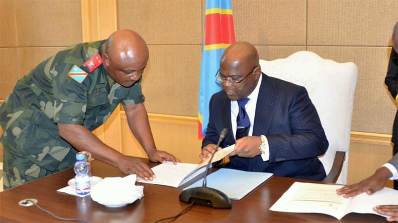 Felix-Tshisekedi-se-demarque-t-il-de-Joseph-Kabila.jpeg