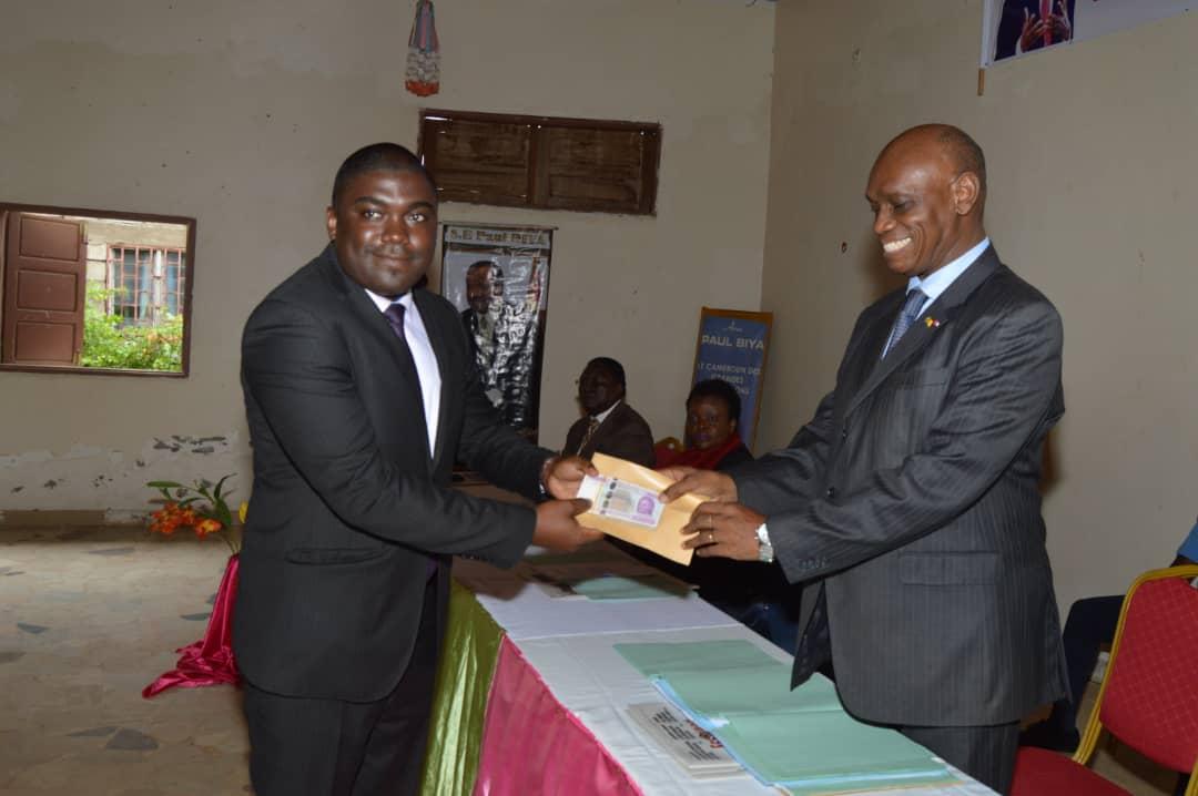 Henri-Eyebe-Ayissi-lance-la-solidarite-citoyenne-pour-la-lutte-contre-le-covid-19.jpeg