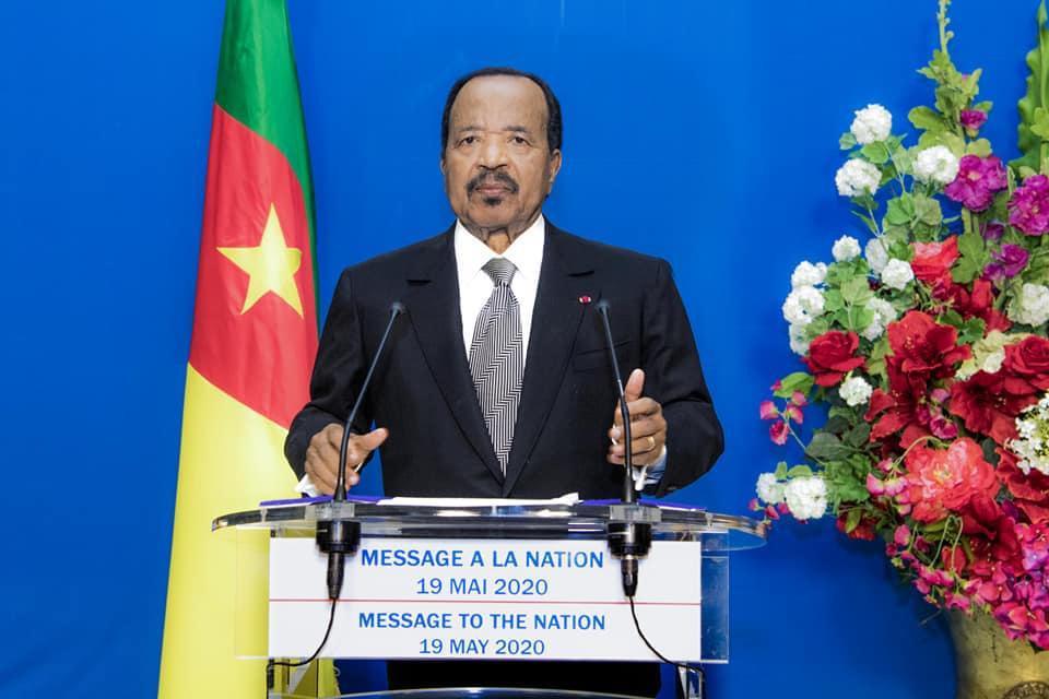discours-Paul-Biya-20-mai-2020.jpeg