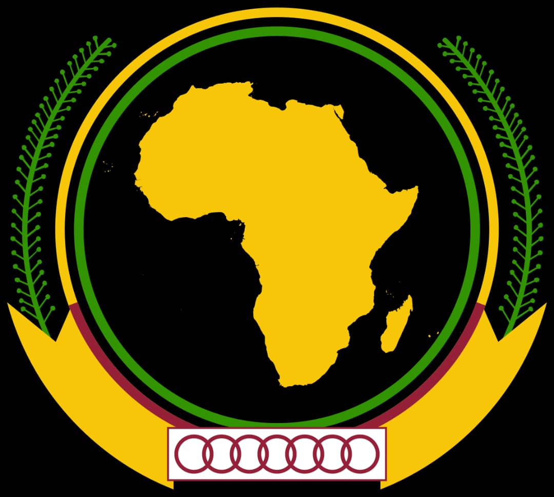 logo-union-africaine.jpeg