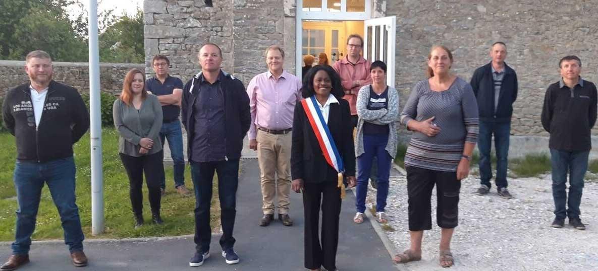 Juliette-Hurlot-maire-de-la-commune-de-cliourps.jpg