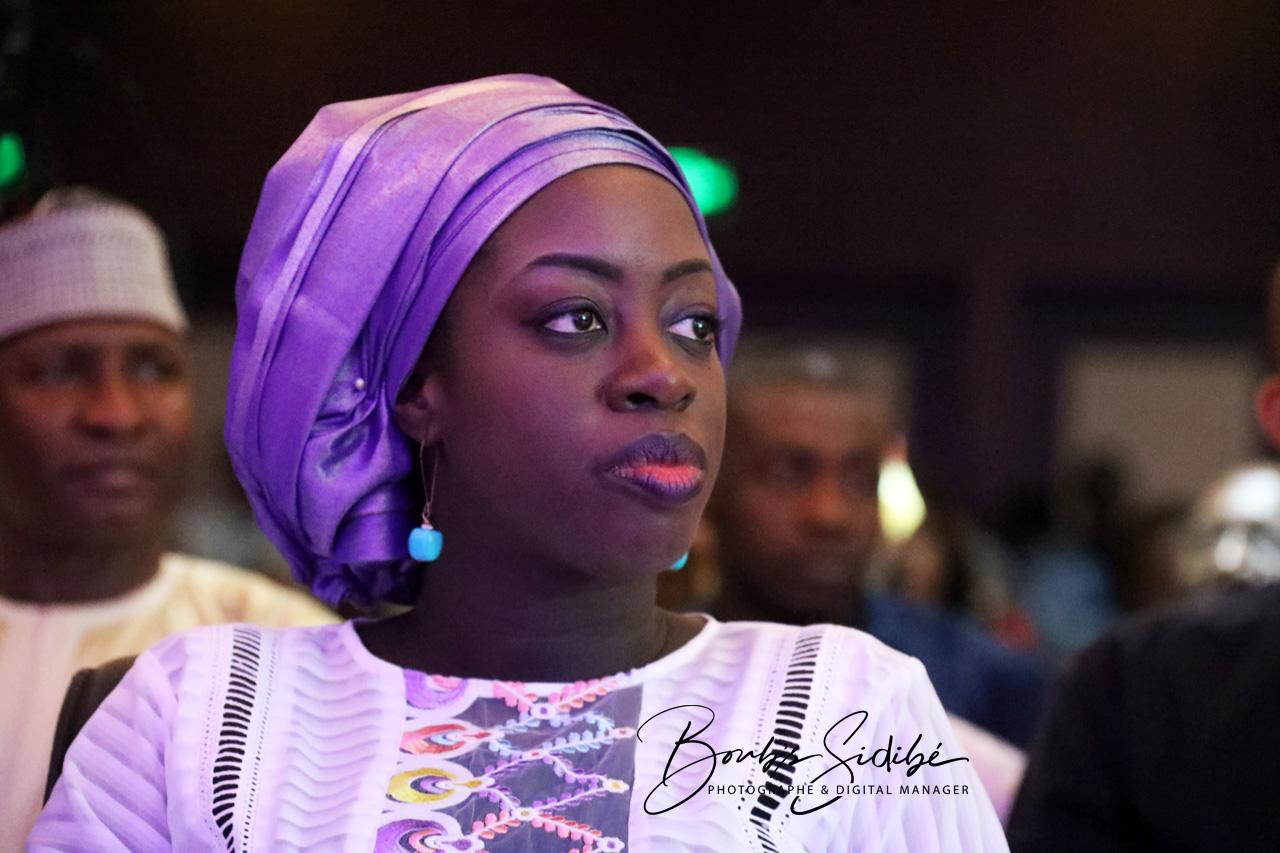 Kamissa-CAMARA-Ministre-de-l'économie-numérique-et-de-la-prospective.jpg