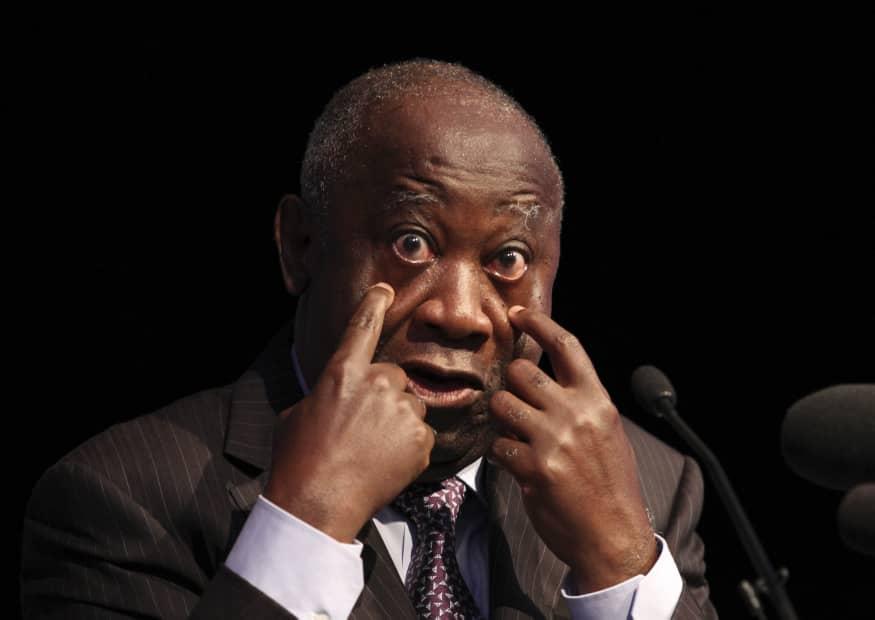 Laurent-Gbagbo.jpeg