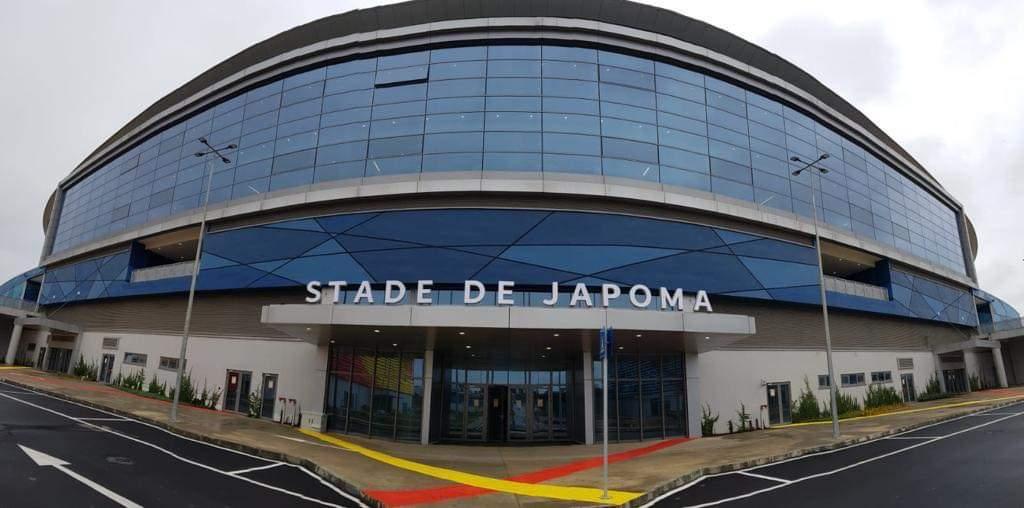 stade-de-japoma.jpg