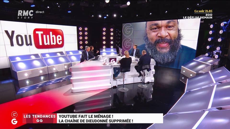 youtube-supprime-la-chaine-de-dieudonne.jpeg