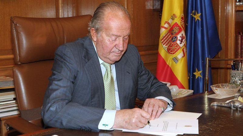 Juan-Carlos.jpeg