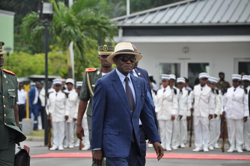 Obiang-Nguema-Mbasogo-ph2.jpeg