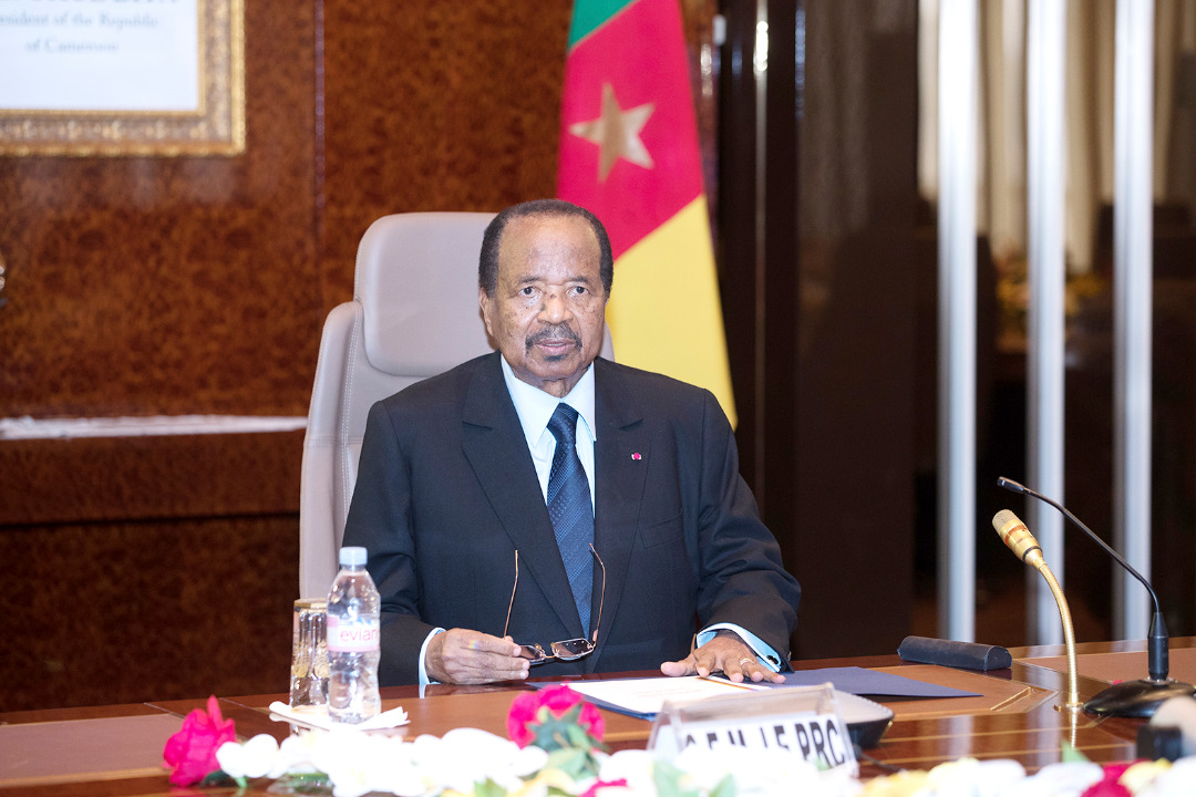 paul-biya-preside-le-Conseil-superieur-de-la-Magistrature.jpeg
