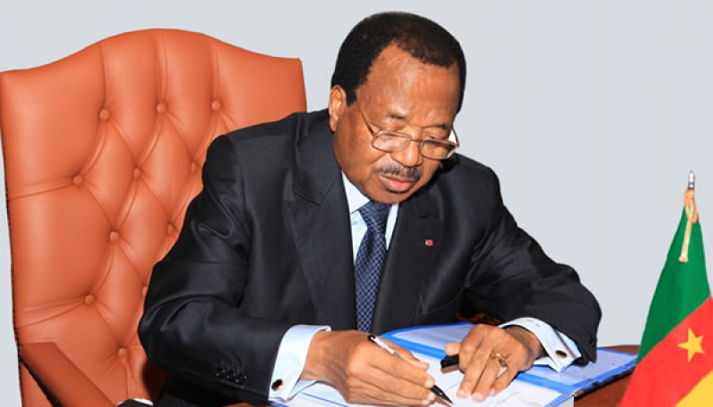 paul-biya-signature-decision-decret.jpeg