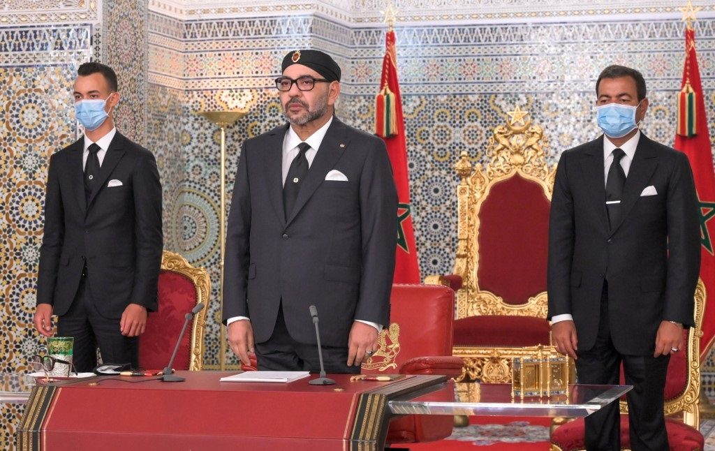 roi-Mohammed-VI-fete-du-trone-au-maroc.jpeg
